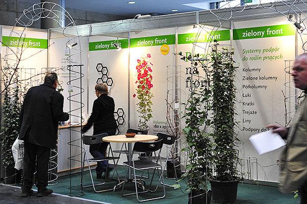 Gardenia 2011